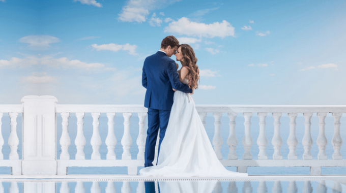 Wedding WordPress Multipurpose Themes