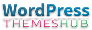 WordPress Themes Hub