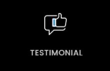 Testimonial (Custom Plugin)