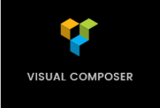 Visual Composer Ready